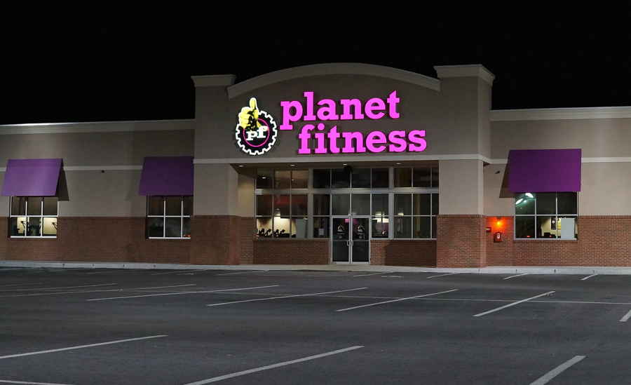 Canceling Your Planet Fitness Membership