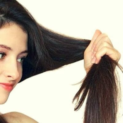 Top 40 Powerful Home Remedies for Hair Growth