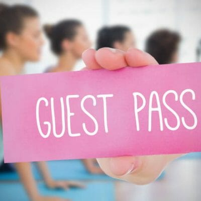 Planet Fitness Guest Pass Rule–Can You Bring Guests To Planet Fitness: Ultimate Guide 2018