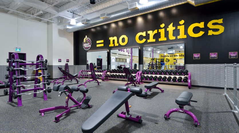guest pass at planet fitness