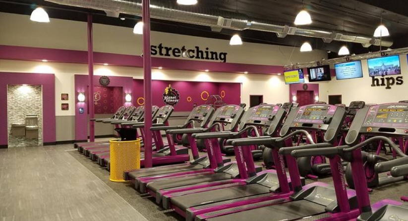 Planet Fitness Guest Pass Rules Can You Bring Guests To Planet Fitness