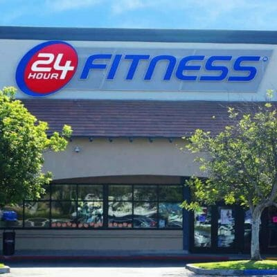 24 Hour Fitness Gym Memberships and Personal Training: Ultimate Guide for Beginners