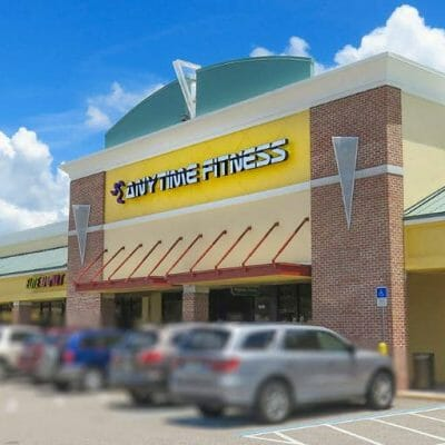 Anytime Fitness Membership: Ultimate Guide 2018 ( Price, Guest Pass, Policy)