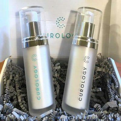 Get Stunning Skin with Curology: Curology Reviews