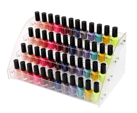Top 5 best nail polish organizer 2018 reviews compare buy save top 5 best nail polish organizer 2018 reviews compare buy save healthy beauty and skin care solutioingenieria Gallery