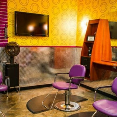 Planet Fitness Haircuts Ultimate Guide