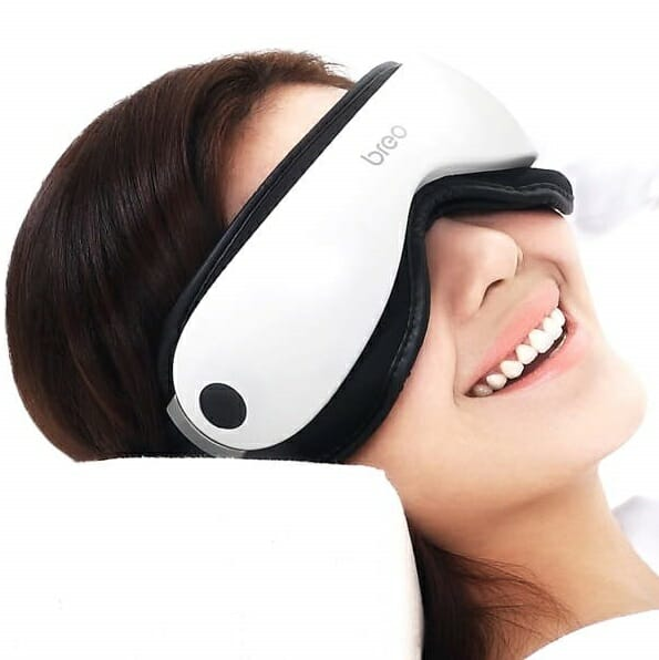 Best Eye massagers Reviews