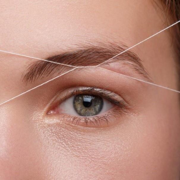 Eyebrow Threading Near Me: Finding the Best Eyebrow Salon ...