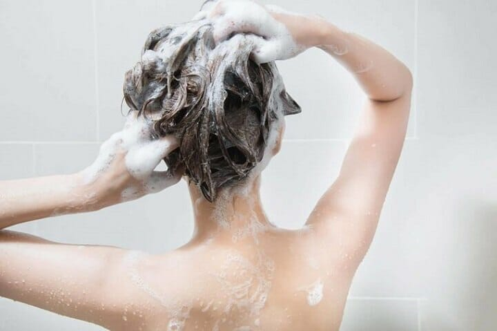 Best Shampoo for Psoriasis