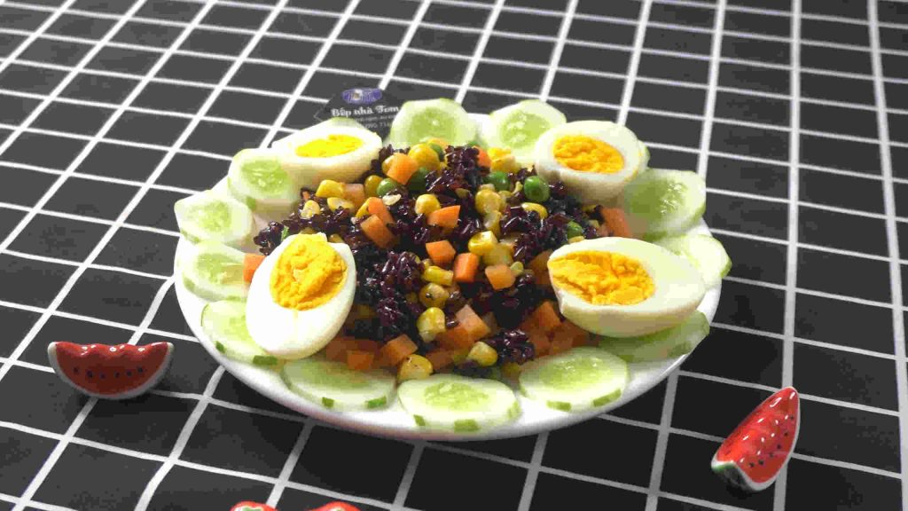 prepare the best low calorie meal for weight loss