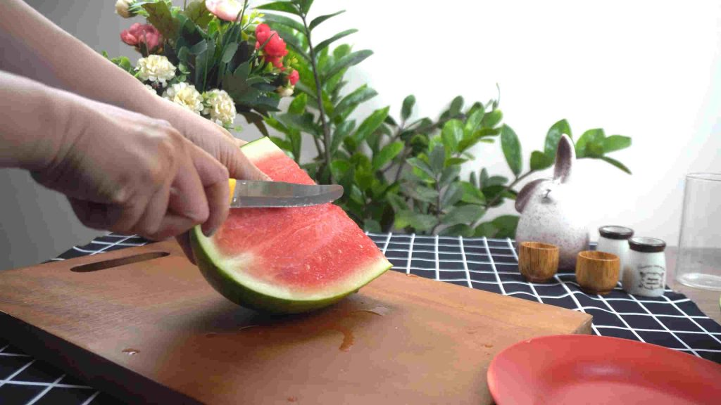 effective watermelon juice recipes for weight loss