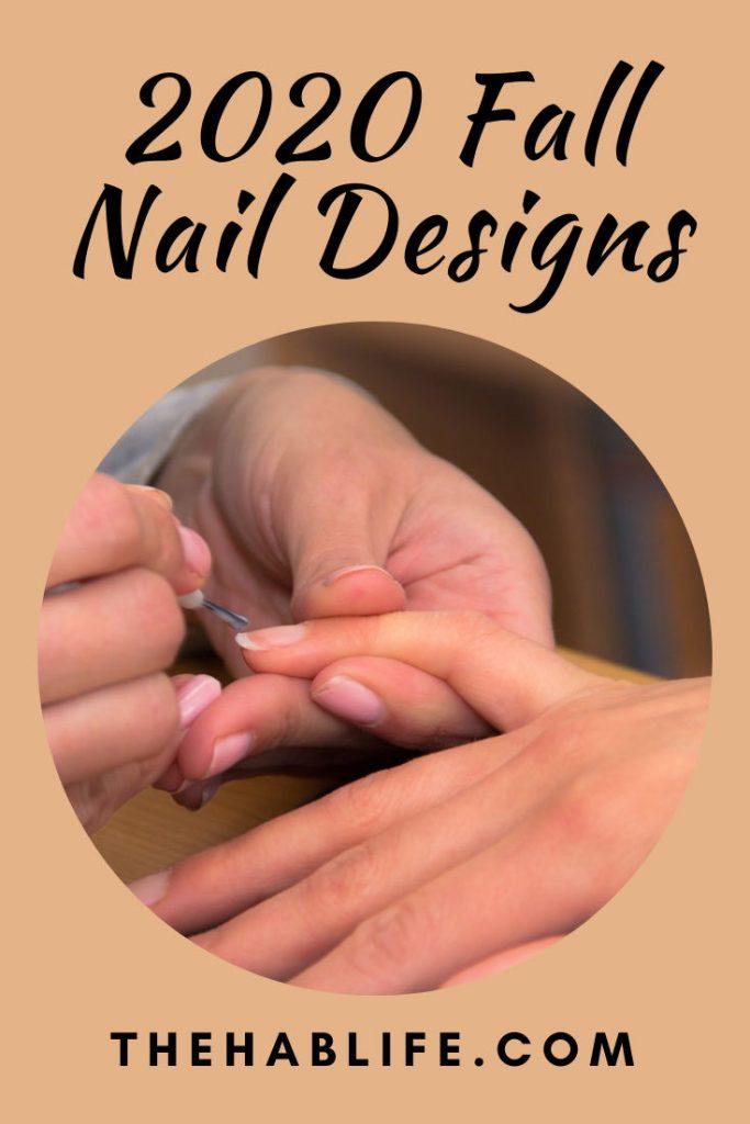 2020 nail designs