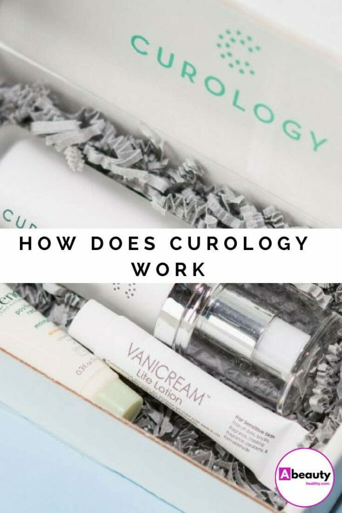 How Does Curology work
