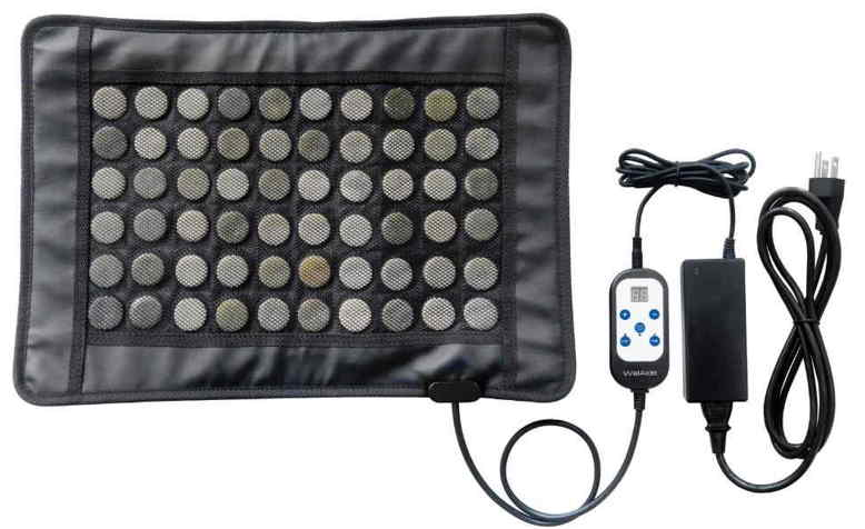 buying Infrared Heating Pads