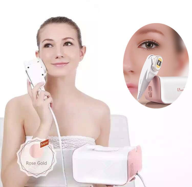 How to choose Radio Frequency Skin Tightening Machine