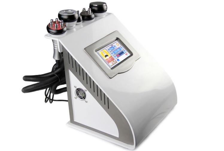 Things consider before buying Cavitation (Ultrasound) Machines