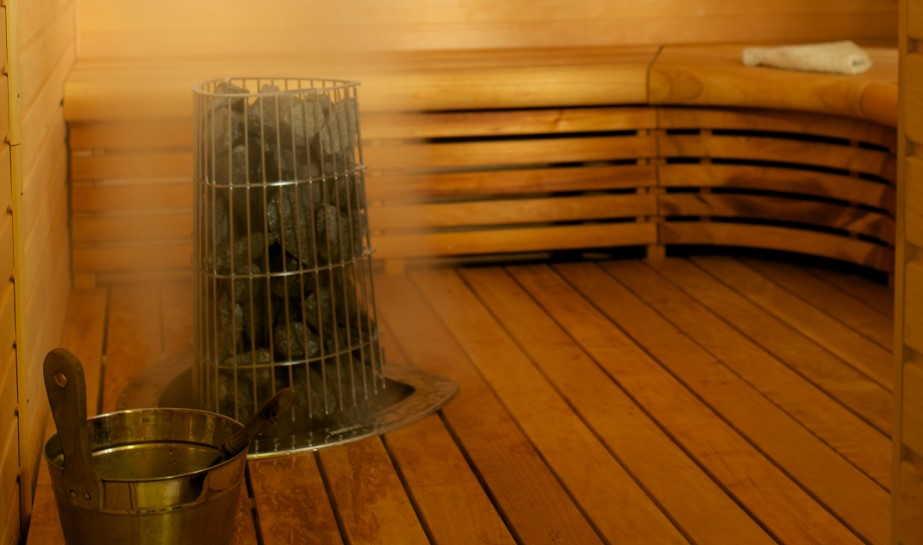 Infrared Saunas vs. Traditional Saunas