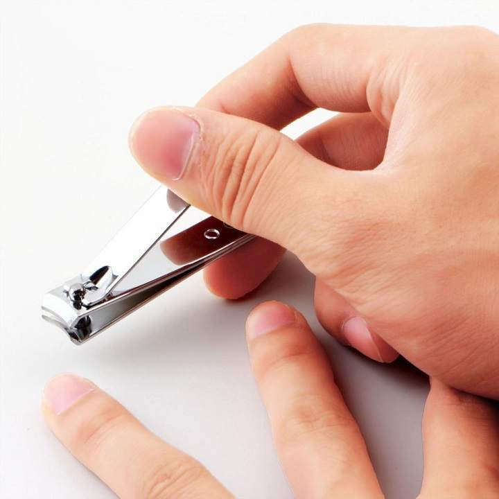 What are Toe Nail Clippers