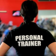 Does Planet Fitness Have Personal Trainers? 5 Questions to Ask!