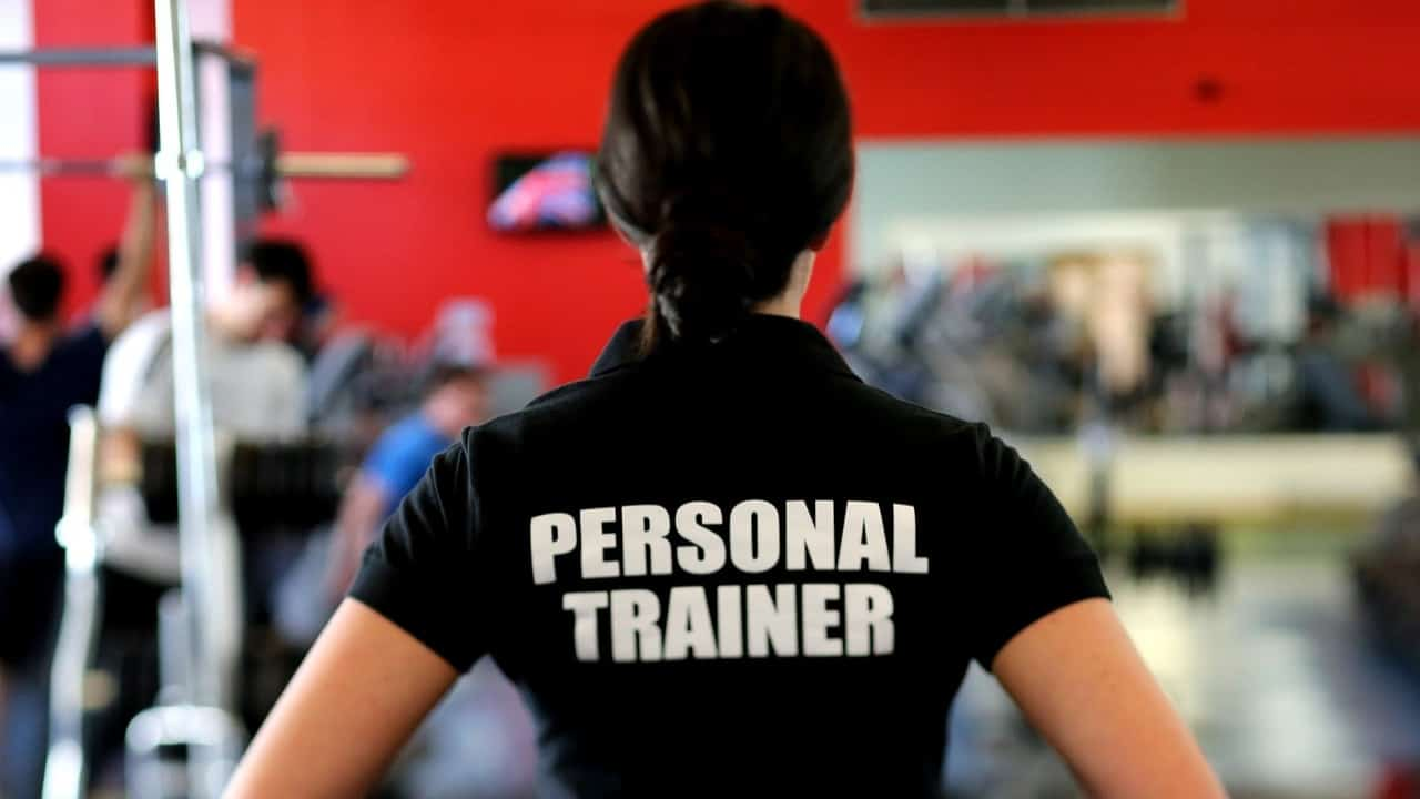 Does Planet Fitness Have Personal Trainers?