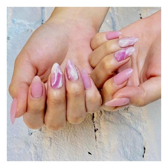 Acrylic Nails Ideas