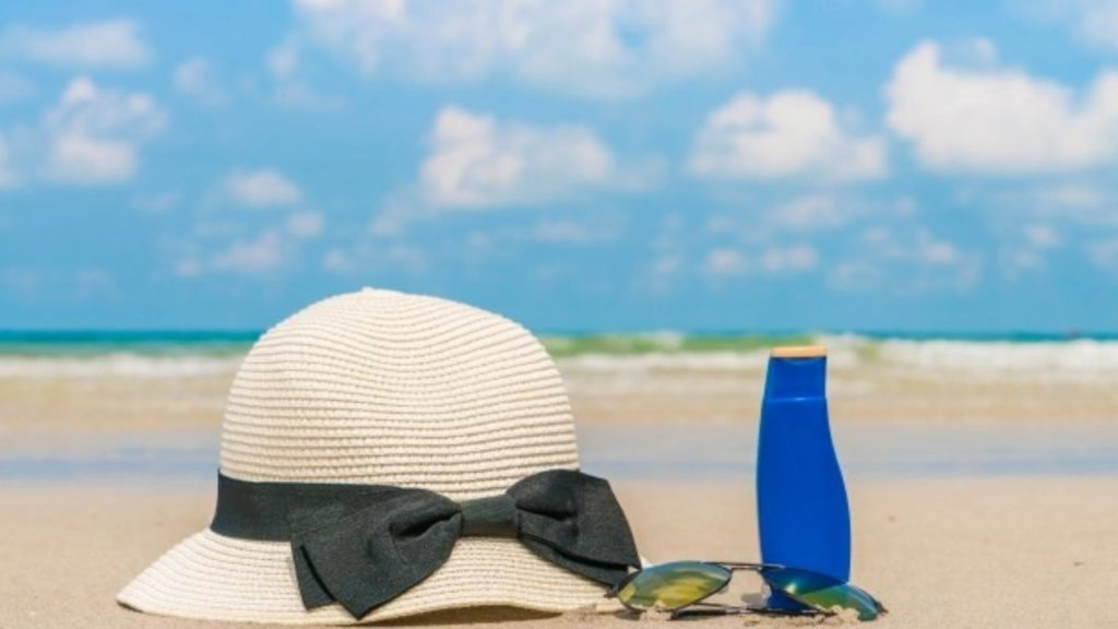 How to Keep a Tan from Fading? 8 Tips for Long-lasting Tan!