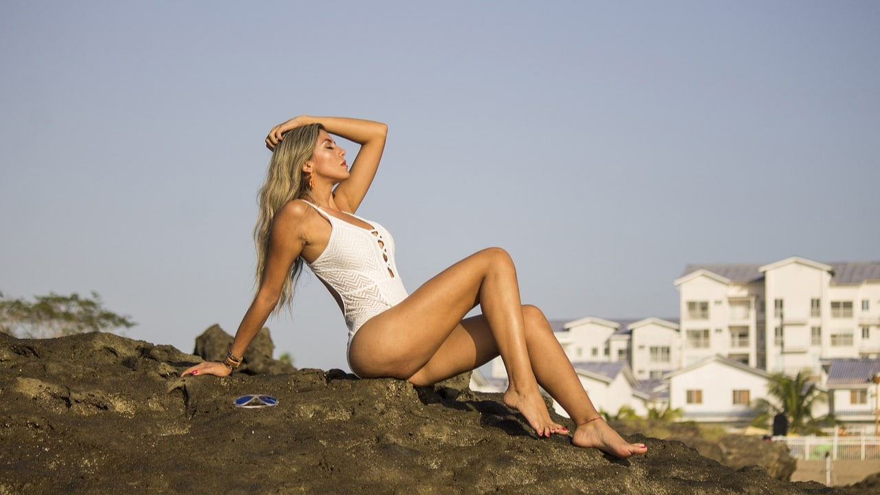Outdoor Tanning Tips – 4 Do and 5 Don't for Fast & Perfect Glow!